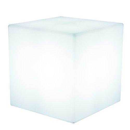 8 seasons design Shining Cube Indoor & Outdoor