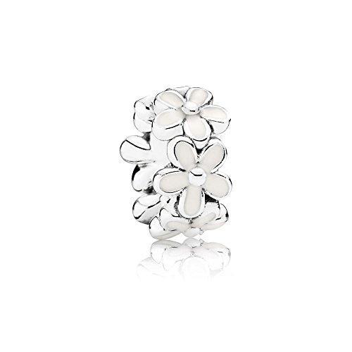 Pandora Zwischenelement Liebliche Gänseblümchen 791495EN12