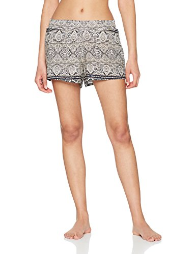 Skiny Damen Summer Loungewear Shorts