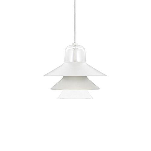 Normann Copenhagen Ikono Lamp Small
