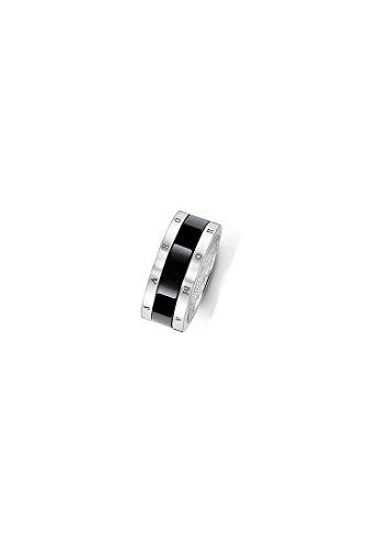 THOMAS SABO Damen-Ring 925 Silber - TR1994-454-11
