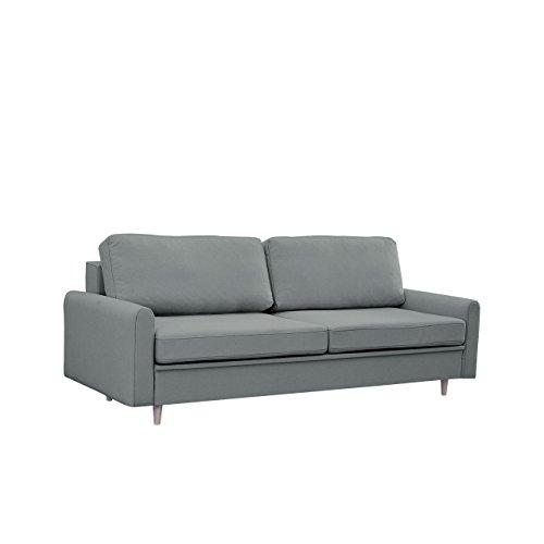 mirjan24 schlafsofa benon mit bettkasten und schlaffunktion farbauswahl bettsofa. Black Bedroom Furniture Sets. Home Design Ideas