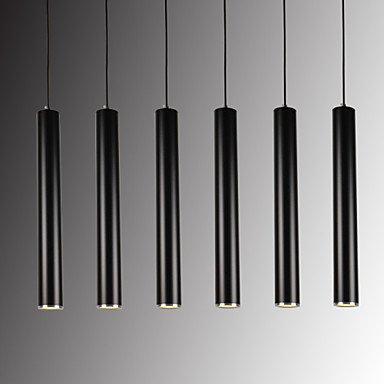 Pendelleuchten - LED - Zeitgenössisch - Esszimmer/Küche