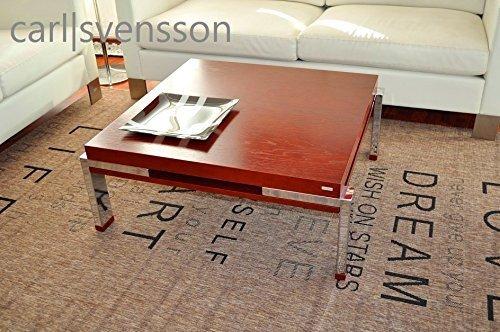 Carl Svensson Design Couchtisch Tisch K-222