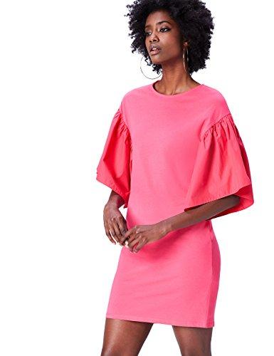 FIND Damen Kleid