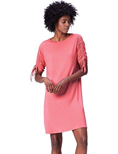 FIND Oversize Kleid Damen