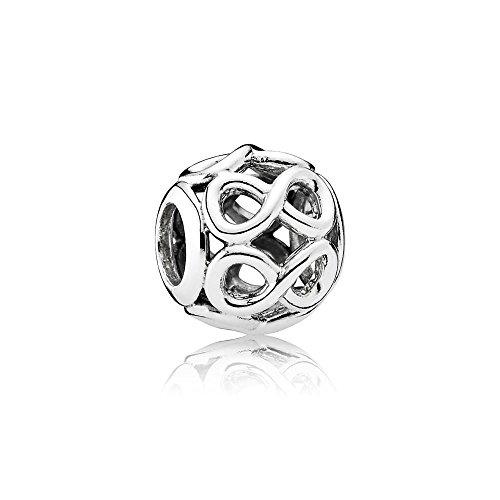 Pandora Charm Unendlichkeit 791872