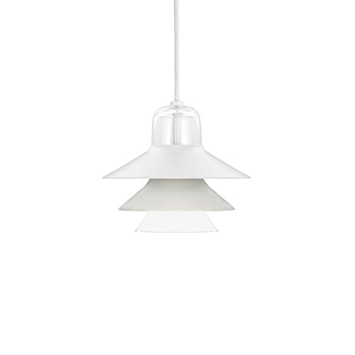 Normann Copenhagen Ikono Lamp Small