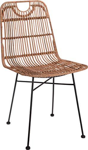 Unbekannt Stuhl Wohnzimmerstuhl Esszimmerstuhl Küchenstuhl Holzstuhl J140