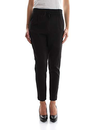 ONLY Damen Onlpoptrash Easy Colour Pant PNT Noos Hose
